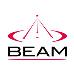 Beam Communications
